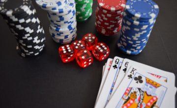 Casinos oder Sportwetten – wo gibt es bessere Quoten?