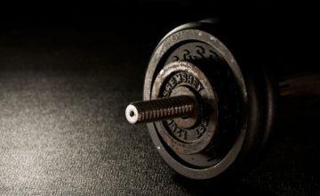 Fitness-Begriffe, die Sportler im Gym kennen sollten! Teil 2