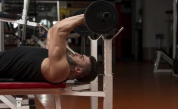 Gym-Knigge: Fünf No-Gos im Fitnessstudio