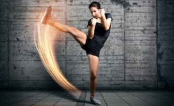 Fitness-Begriffe, die Sportler im Gym kennen sollten!