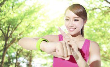 Ratgeber Wearables: Die Vorteile von Pulsuhren für Sportler