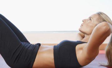 Fitness zu Hause: So gestalten Sie Ihr Home Workout effektiv