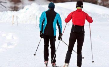 Wintersport 2018 – die Highlights des Jahres live erleben