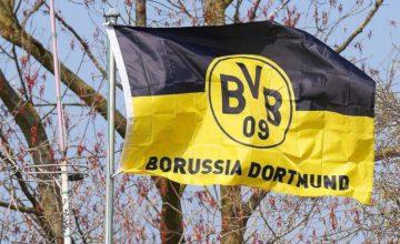 Herbstmeister BVB: Ein Blick auf die Hinrunde der Borussia