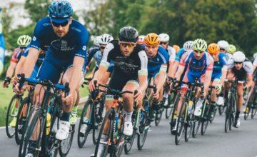 Sportwetten Ratschläge für höheren Erfolg